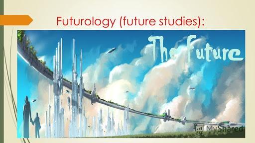 חקר עתידים, חיזוי, ומדע בדיוני: ממד הדמיון
