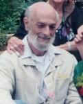 פרופסור גדעון קרסל