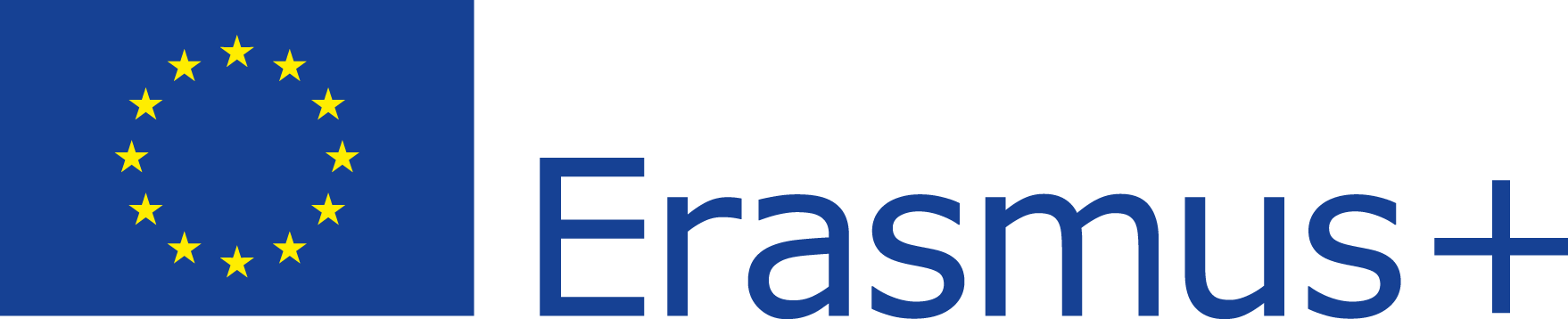 Image result for erasmus+ logo
