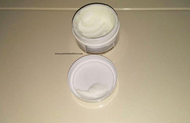 HC Care Ovex Hızlı Kurtarıcı ve Canlandırıcı Saç Maskesi