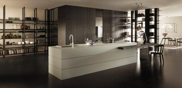 Jobs Kitchen Design