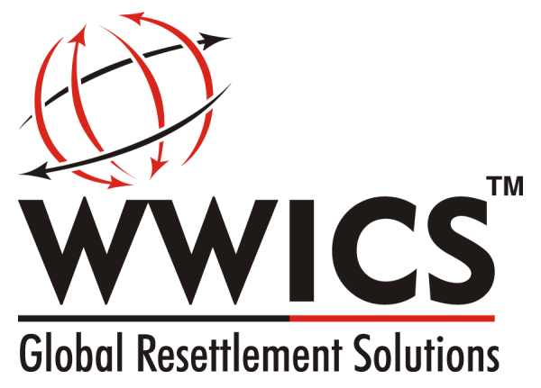Worldwide Immigration Consultancy Services (WWICS) (Abu