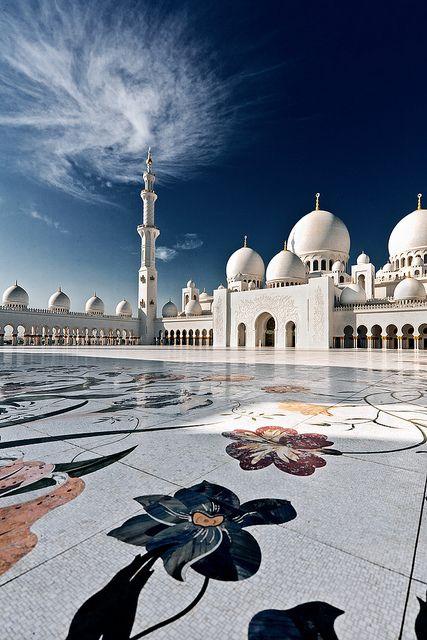 Prayer times Dubai UAE Phone Address