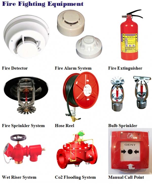 Fire Alarm Security System Jobs