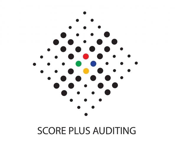 Score Plus Auditing (Dubai, UAE)