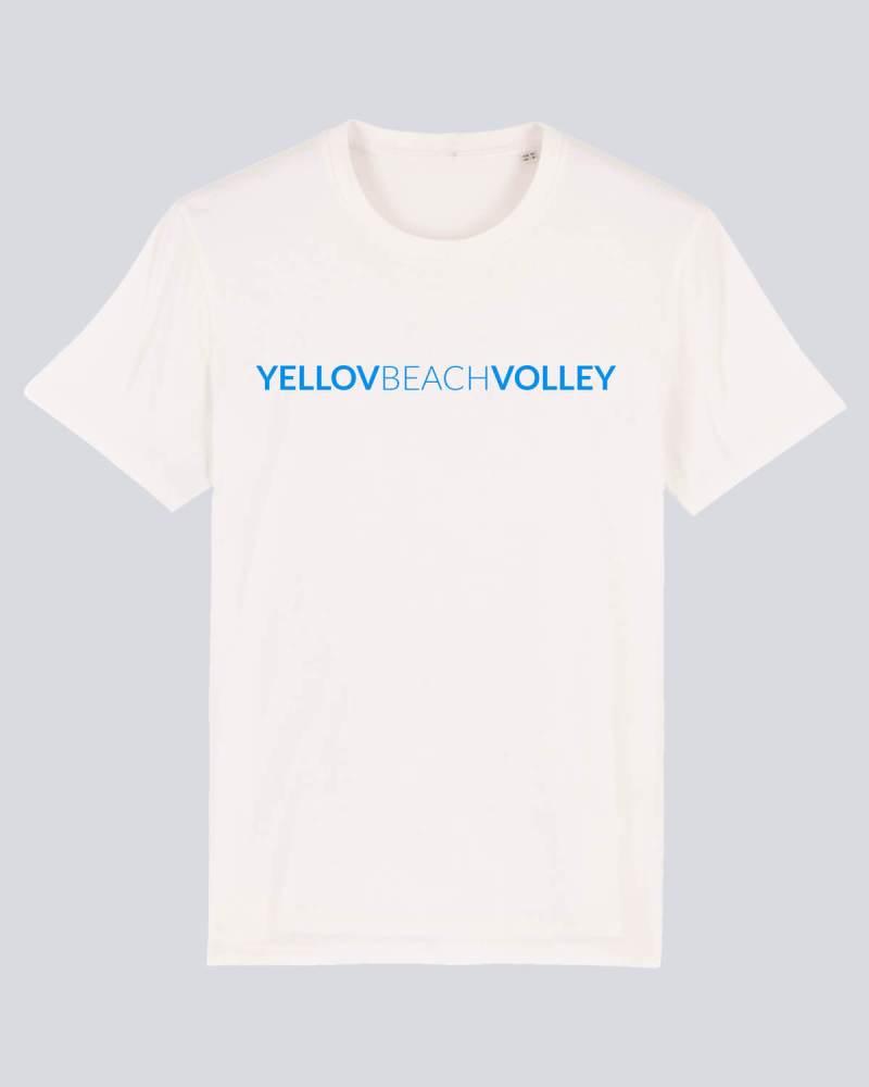 Yellov beachvolley