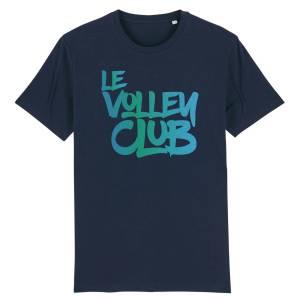 Le volley club