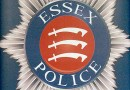 Former Special Constable found to have committed gross misconduct