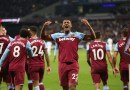 Moyes earns his stripes as Hammers continue to climb