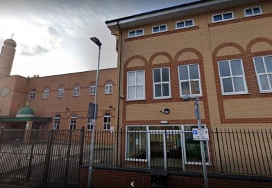 Barking girls' academy accused of tracking pupils' menstural cycles