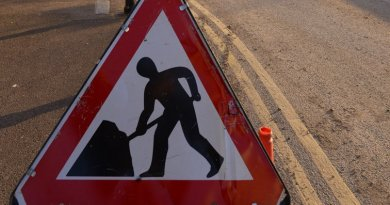 Main road in Southend to close this weekend for £5m Bell junction improvements