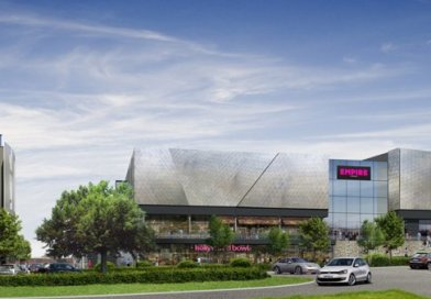 D-Day approaches for £50million Seaway Leisure complex