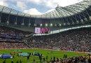 Tottenham Hotspur v Arsenal – Tottenham Hotspur Stadium – Premier League – Team News