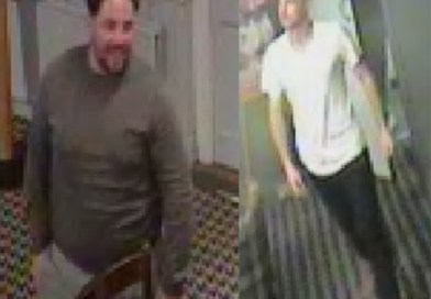 Police appeal following alleged assault in Grays