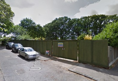 Leigh housing plan that received almost 100 objections is thrown out