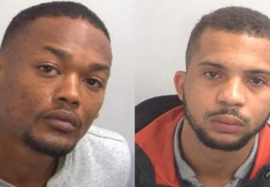 Men jailed for dealing drugs from 'cukooed' home in Loughton