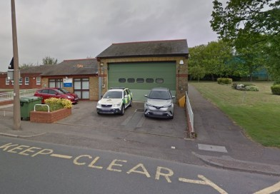 Council to hold talks on future of Shoebury ambulance station