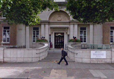 Chelmsford Council ring-fences £60m spend over next four years