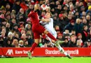 Reds recover to break brave Hammers hearts