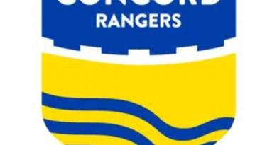 Tonbridge Angels v Concord Rangers – Vanarama National League South – Longmead Stadium – Team News