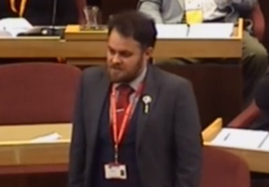 Benefits system lets down Southend's disabled as hundred of refusals are overturned, says councillor