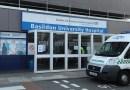 Number of coronavirus cases in South Essex hospitals falls