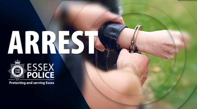 Two men arrested after bank alerts police of Benfleet pensioner's plight