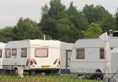 No grounds for blanket ban on Travellers in Southend says council leader