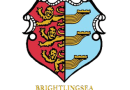 Brightlingsea secure attacking duo