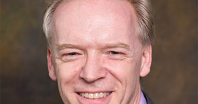 Not the time for local government revamp says Chelmsford City Council leader