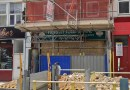 Former store in Leytonstone makes licensing application for new venue