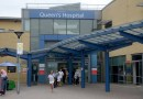 NHS trust praised for improvement in stroke treatment at Queen's Hospital in Romford