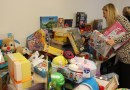 Kids Inspire Christmas Appeal adapts to Covid restrictions