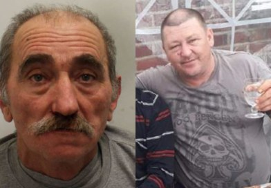 Manslaughter conviction after stabbing at Dagenham dinner party