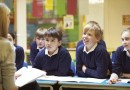 Teachers frozen out of thousands in real terms over the past decade