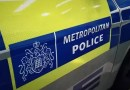 Man charged with murder of 85-year-old woman in Ilford