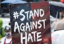 Waltham Forest steps up campaign against hate