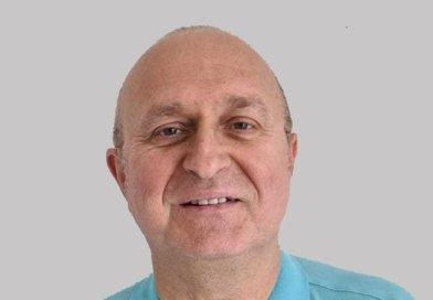 Redbridge Tory joins Reform UK over Government's handling of COVID pandemic