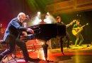 Billy Joel Songbook concert set for Cliffs Pavilion