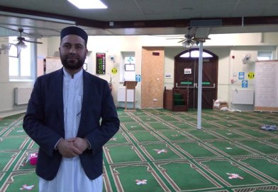Rapid coronavirus test kits delivered to Southend mosques in new council initiative