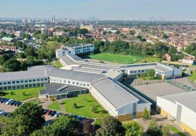 Redbridge school accused of targeting union members
