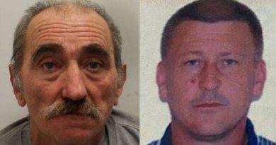 Man jailed after fatal stabbing in Dagenham