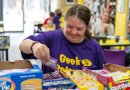 Ground-breaking service supports Essex adults with learning disabilities into paid employment