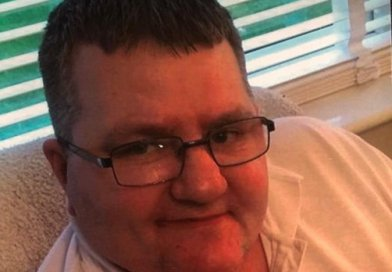 Inquest highlights hospital neglect in suicide of mental patient