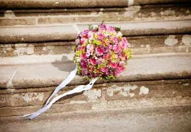 Registrars insist postponed weddings are due to council employment row