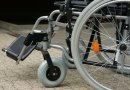 Ombudsman says county council at fault in disability related expenses case