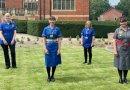 Trust shortlisted for two national nursing awards