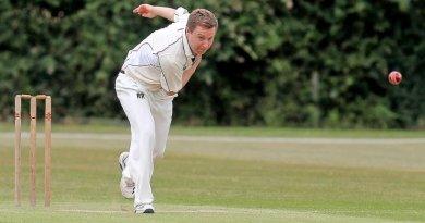 Billericay Cricket Club – Team News – Saturday, June 26