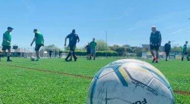 Essex Walking Football League – Fixtures – Saturday, July 31