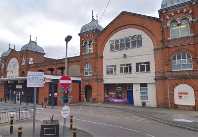 """CQC report raises """"serious concerns"""" at Whipps Cross Hospital"""